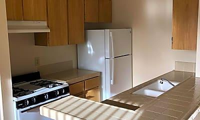Kitchen, 1189 Dana Dr, 2