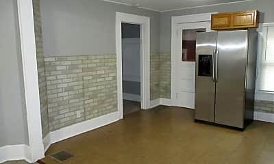 Kitchen, 3115 N 13th St, 1
