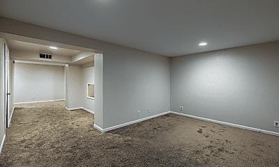 Bedroom, 9053 Congress Pl, 2