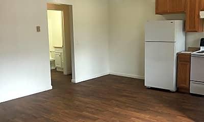 Kitchen, 3565 Van Dyke Ave, 1