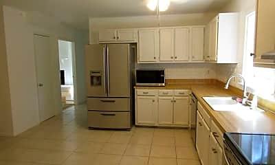 Kitchen, 809 Wagon Hill Rd, 1