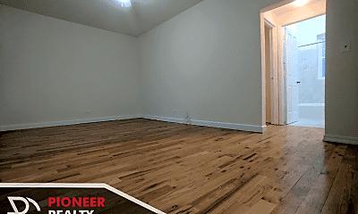 Bedroom, 2349 N Drake Ave, 1
