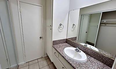 Bathroom, 13400 Victory Blvd, 0