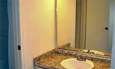 Bathroom, 12519 Ashford Meadow Dr A, 2