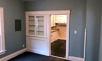 Bedroom, 1212 E Stockbridge Ave, 1