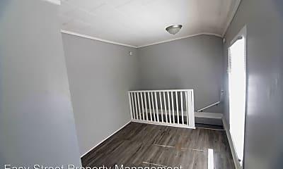 Bedroom, 1011 E Locust St, 2