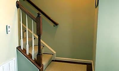 Kitchen, 45954 Iron Oak Terrace, 2