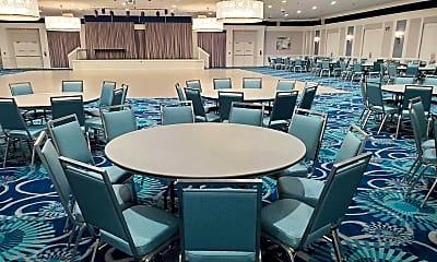 Dining Room, 143 Valencia Dr, 2