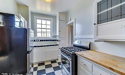 Kitchen, 6048 Monroe Ave, 0