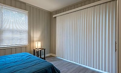 Bedroom, Room for Rent -  near I-20 exit 66, 2