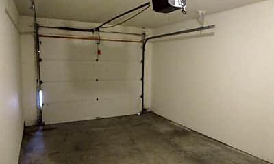 Bedroom, 5000-5002 Betty Jean Way, 2