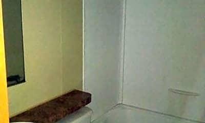 Bathroom, 1315 N Jackson Ave, 2