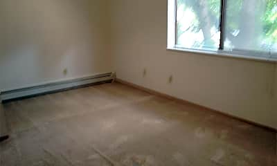 Bedroom, 2027 Arapahoe Ave, 1