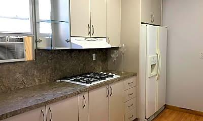 Kitchen, 64-49 Admiral Ave, 0