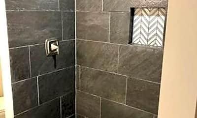 Bathroom, 1128 Heath Ave, 2