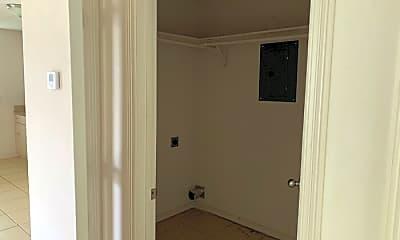 Bathroom, 1410 Quitaca Dr, 0