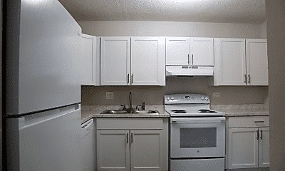 Kitchen, 75 Central Lafourche Dr, 0
