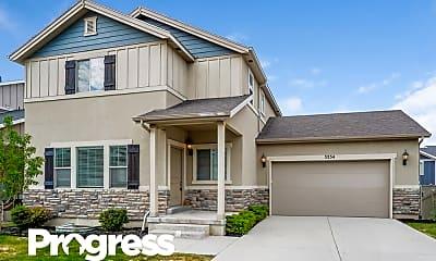 Building, 5234 W Hedgerose Dr, 0