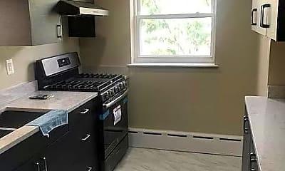 Kitchen, 1018 Fitzwater St, 0