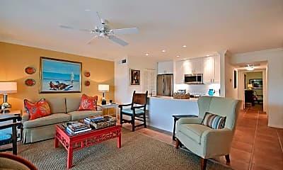 Living Room, 15 Royal Palm Pointe 4, 0