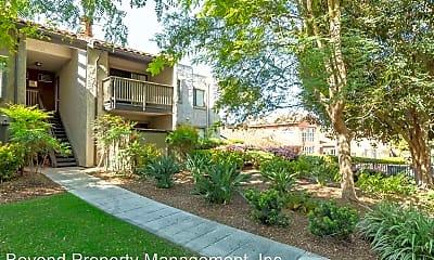 Building, 13263 Rancho Penasquitos Blvd, 0