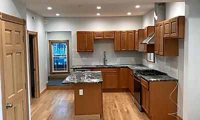 Kitchen, 34 Tolman St, 0