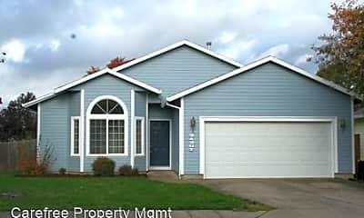 Building, 21267 SW Winterfield Ln, 0