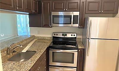 Kitchen, 14101 Glenmoor Dr 14101, 0