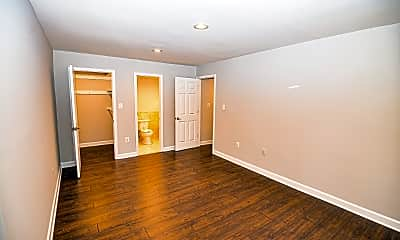 Living Room, 3356 Woodburn Rd, 1