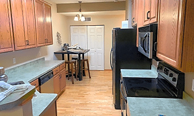 Kitchen, 11177 204th St W, 1