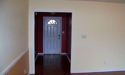 Bedroom, 4320 Rocinta Ct, 1