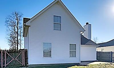 Building, 113 Dorchester Dr, 2