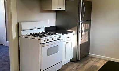 Kitchen, 4315 Brookdale Ave, 1
