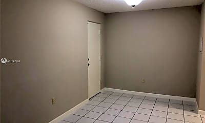 Bedroom, 10816 N Kendall Dr, 1