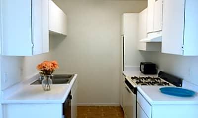 Royal Garden Riverton Apartments, 1