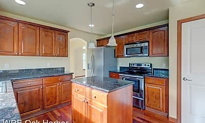 Kitchen, 2065 NW 9th Ave, 1