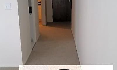Living Room, 65 E Scott, 1
