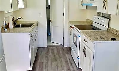 Kitchen, 104 NE 4th Ave A, 1