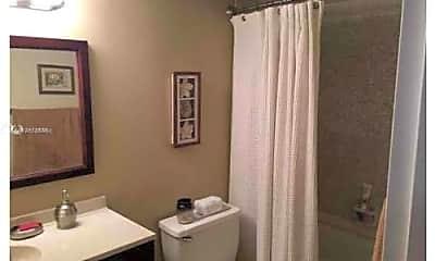 Bathroom, 13155 Ixora Ct, 2