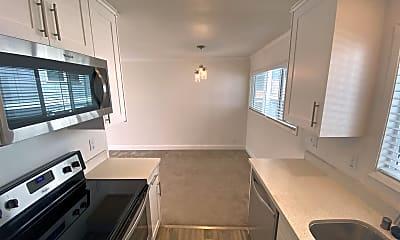Kitchen, 311 LESTER AVENUE, 1