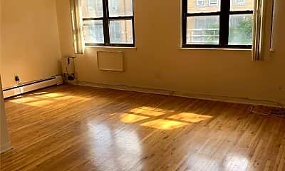 Living Room, 48-12 90th St, 1