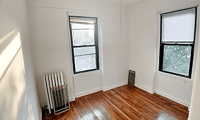 Living Room, 139-05 85th Dr, 0