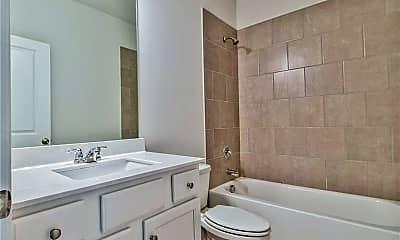 Bathroom, 2509 Great Silver Fir Alley, 2