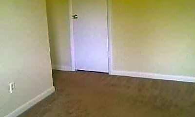 Torrance Apartments, 2