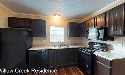 Kitchen, 105 Michael Dr, 1