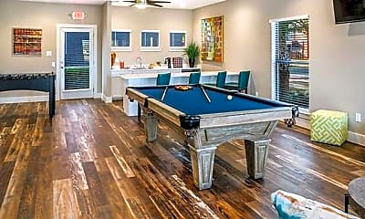 Pool, 301 Fair Oaks Blvd, 1