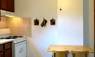Kitchen, 51 Russell Rd, 1