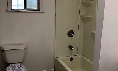 Bathroom, Unavailable, 2