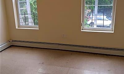 Patio / Deck, 447 Jackson Ave 2, 2