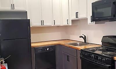 Kitchen, 123 N 2nd St, 0
